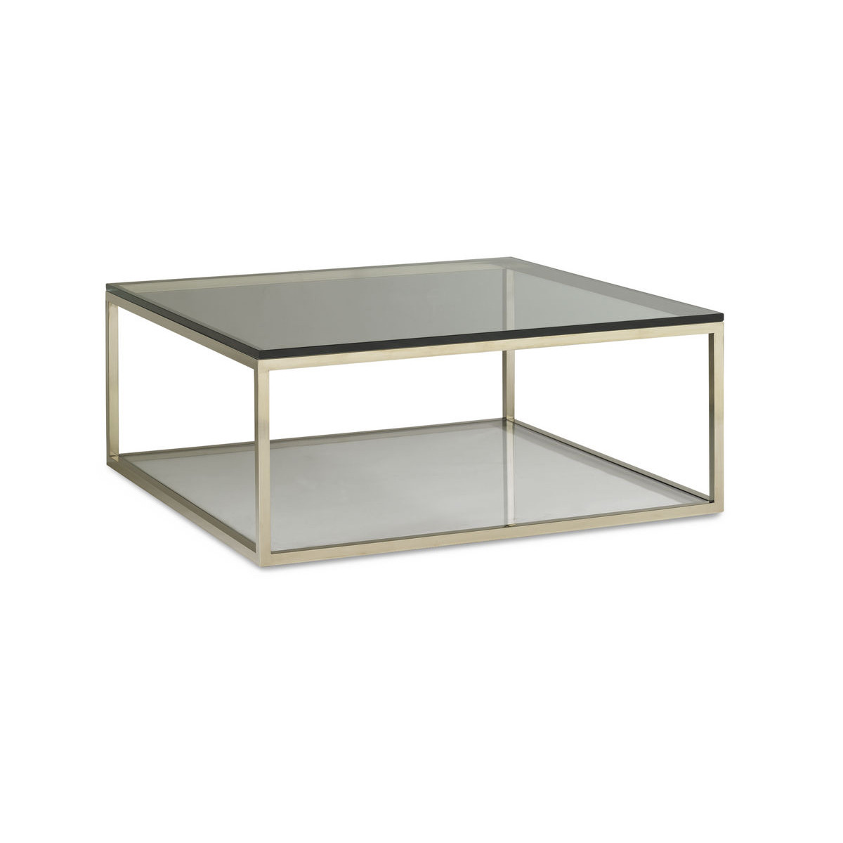 Modern Contemporary Square Coffee Tables Best 10 43 Of Square Coffee Table Modern