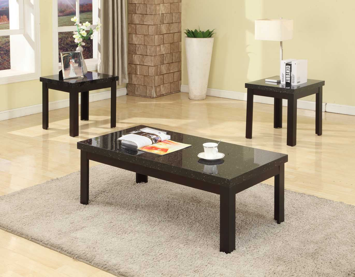 Coffee And End Tables With Storage 10 Best Collection Of Coffee And End Table Set With Storage