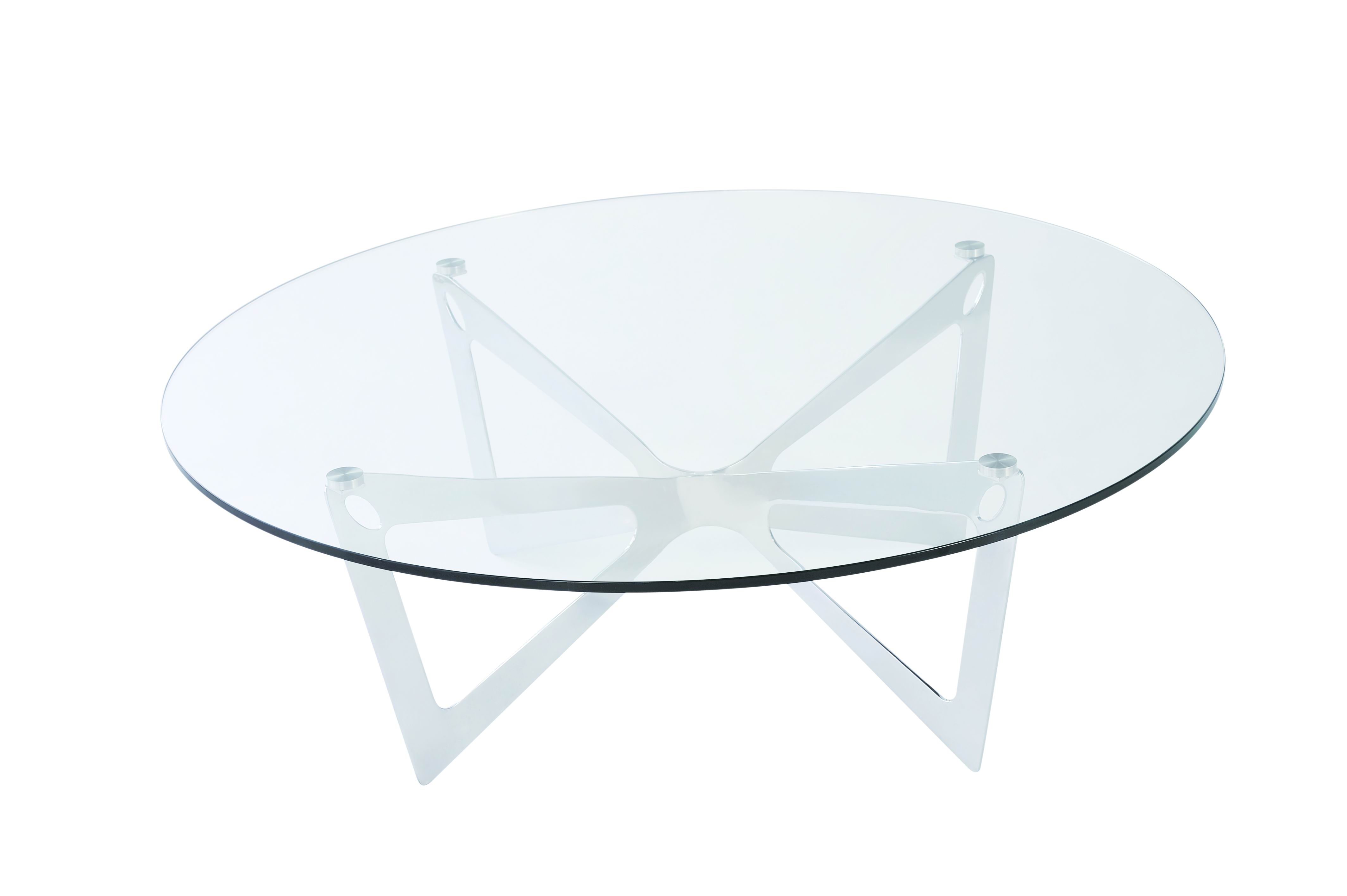 coffee tables contemporary coffee tables glass top coffee tables -  top coffee tables  contemporary round glass coffee table livingdownload