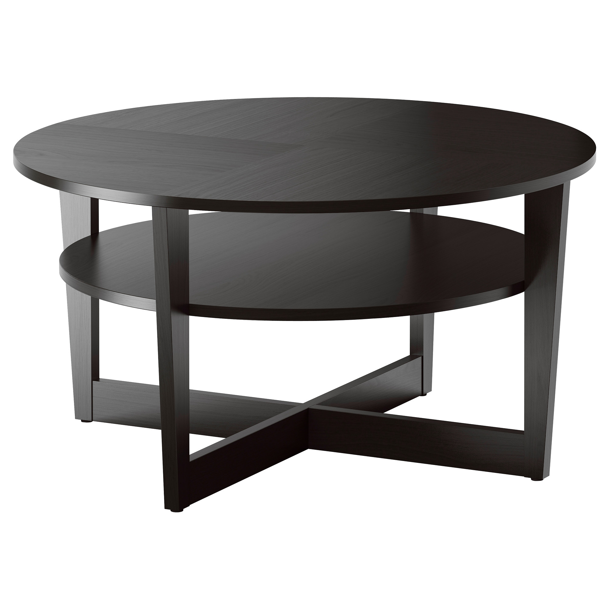 10 Best Collection Of Small Round Coffee Tables Ikea