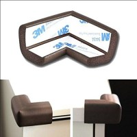 20 Photos Baby Proof Coffee Tables Corners