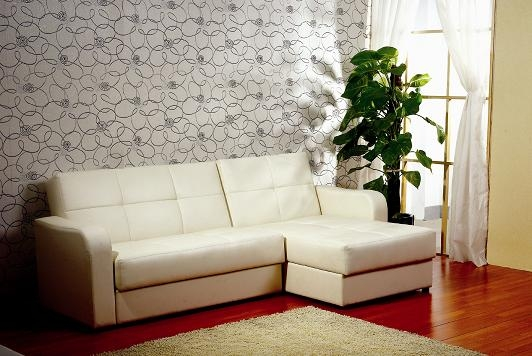 Modern Sofas Mississauga Condo Sofas Condo Furniture Small Sized In Toronto And