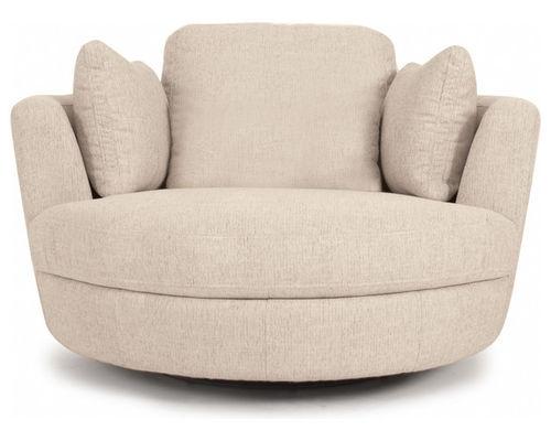 Sofa Bed Gif