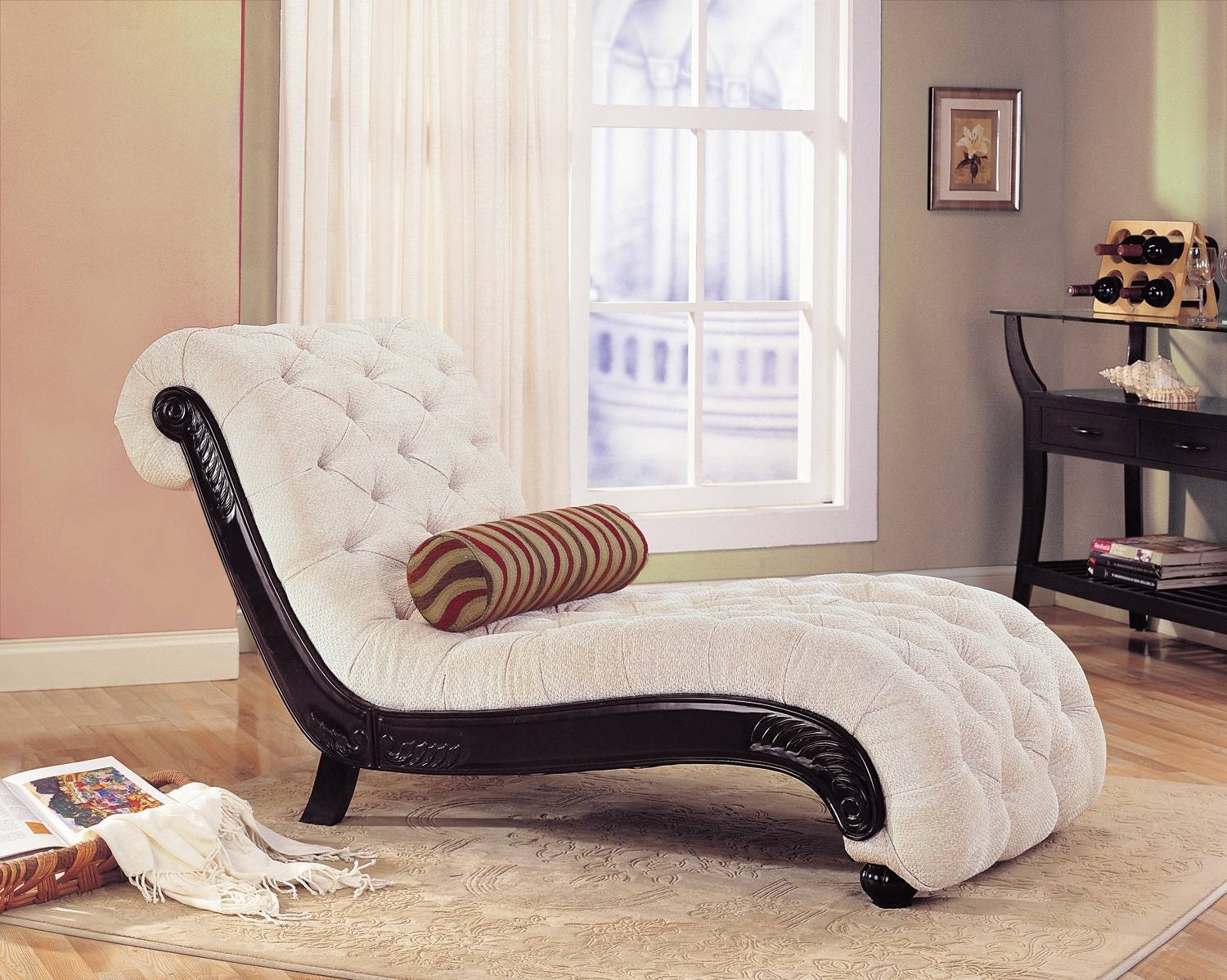 Chairs For Your Bedroom 30 Ideas Of Bedroom Sofa Chairs