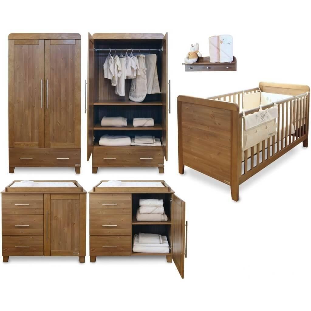 Cheap Baby Furniture 2019 Popular Cheap Baby Wardrobes