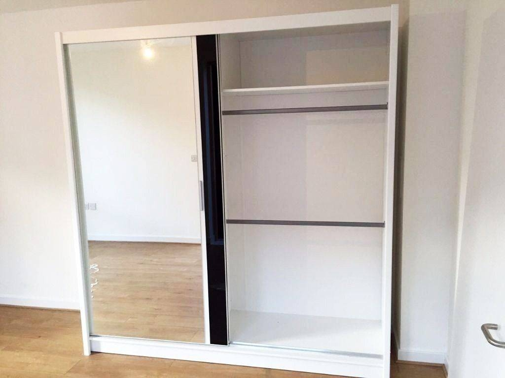 Double Hanging Wardrobe Top 30 Of Wardrobe Double Hanging Rail