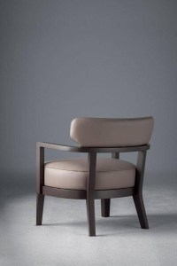 30 Collection of Small Arm Chairs