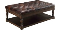 Top 30 of Large Rectangular Coffee Tables