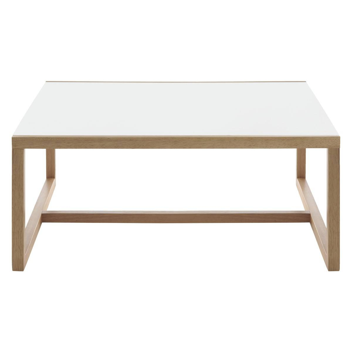 Small Square Coffee Table With Storage 30 Collection Of White Coffee Tables With Storage