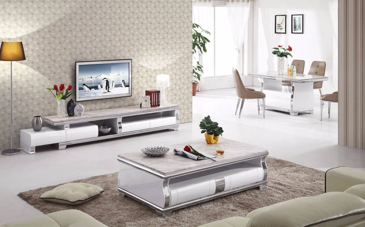 Tv Hidden In Coffee Table Best 30 43 Of Tv Stand Coffee Table Sets