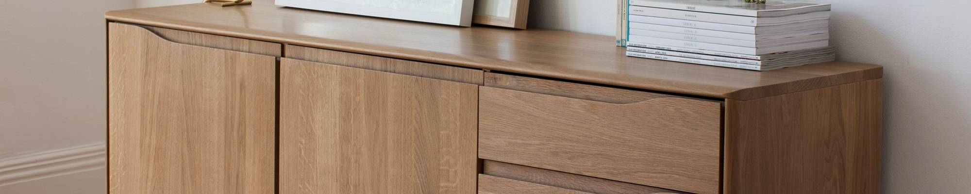 Designer Sideboards 2019 Latest Contemporary Sideboards