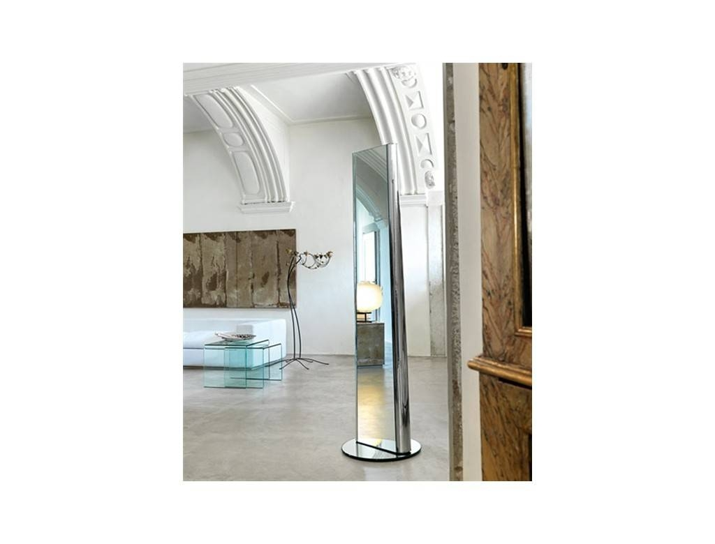 Full Length Mirror Ideas 25 Best Collection Of Full Length Free Standing Mirrors