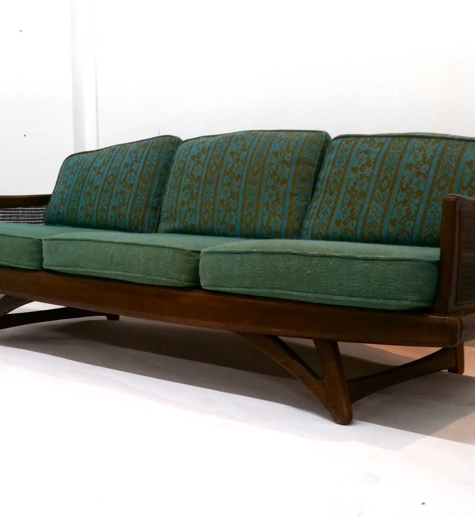Midcentury Modern Sofa Bed Top 30 Of Mid Range Sofas
