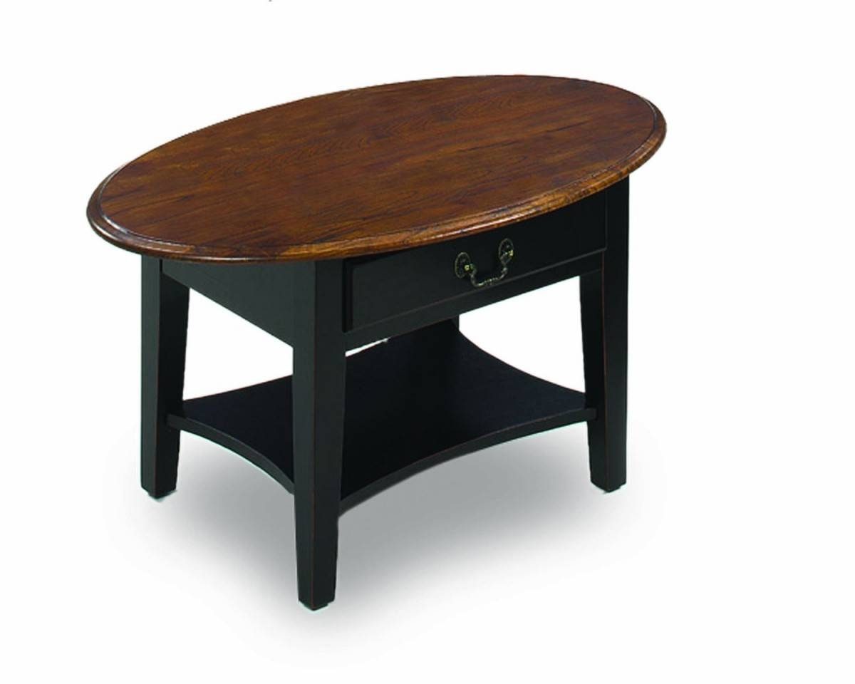 Small Square Coffee Table With Storage The Best Cheap Coffee Tables With Storage