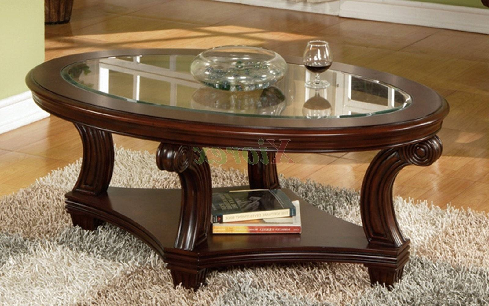 Couchtisch India 2019 Latest Mercury Glass Coffee Tables