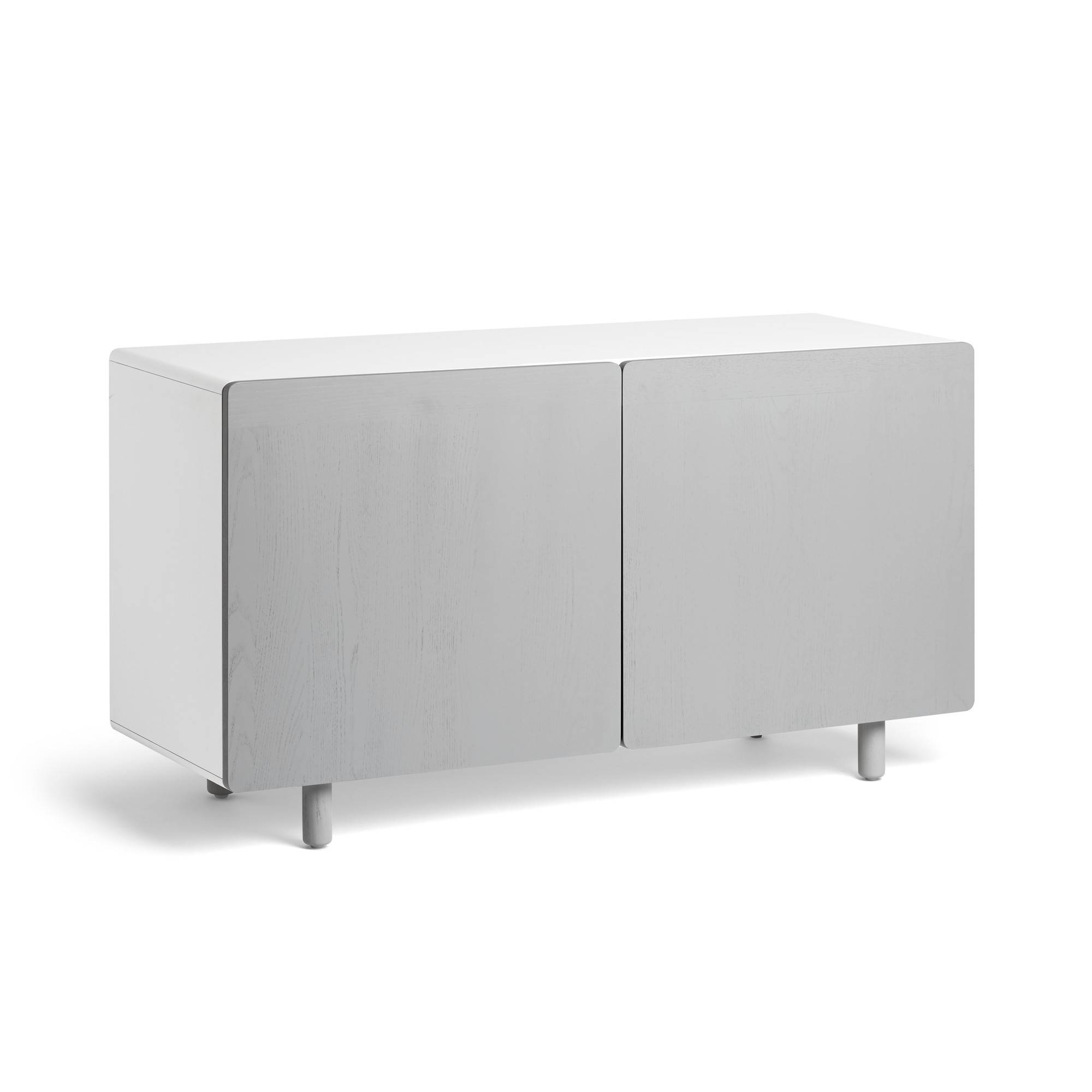 Cleo Sideboard The Best Grey Sideboards