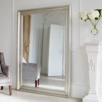 25 Inspirations of Large Floor Standing Mirrors