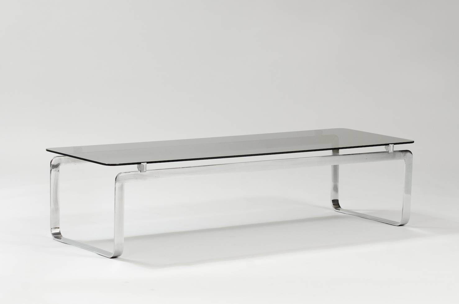 Glass Top Coffee Tables For Sale 30 Collection Of Chrome And Glass Coffee Tables