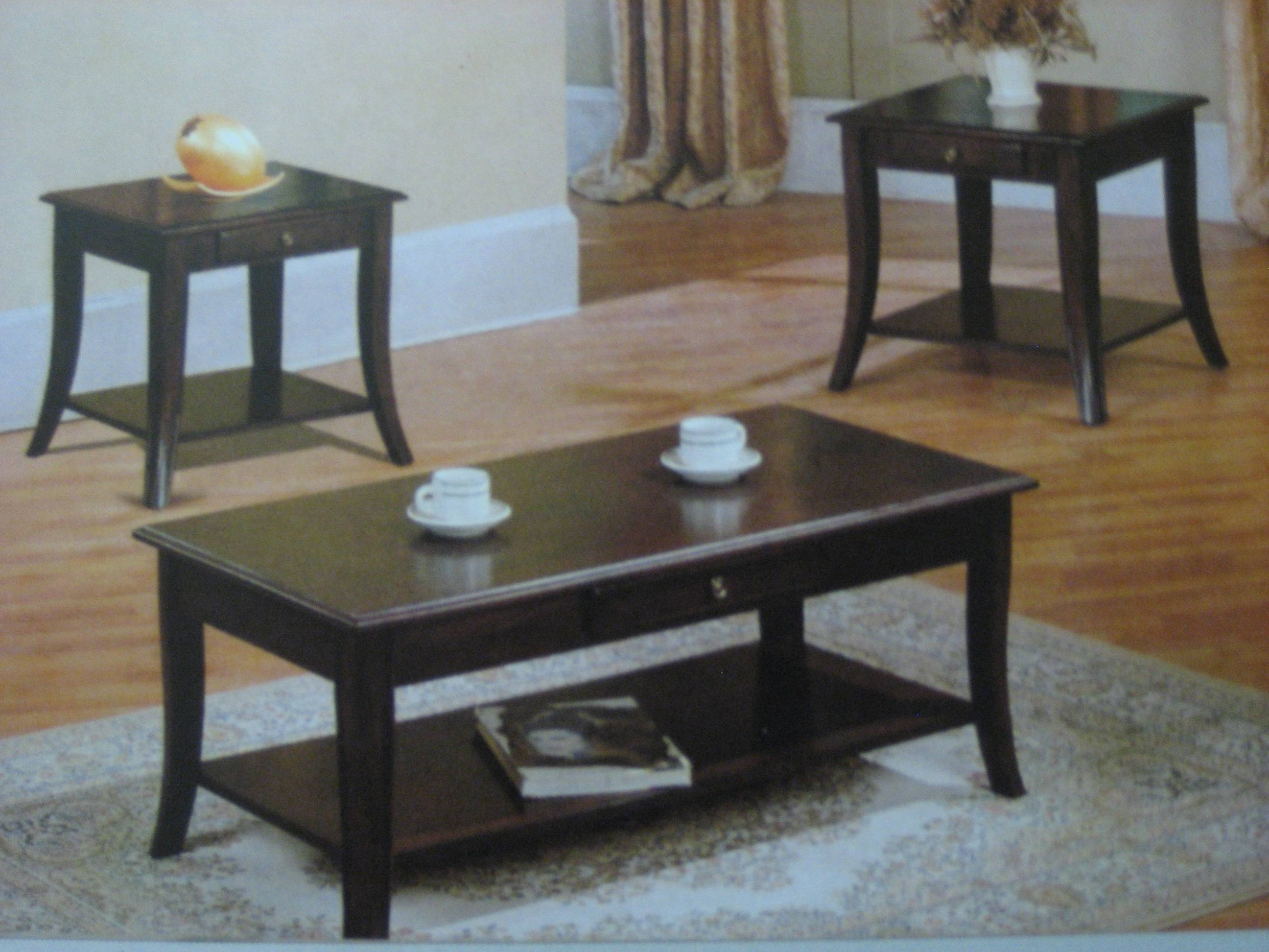 Coffee Table Small Space 30 Best Ideas Of Small Coffee Tables With Drawer