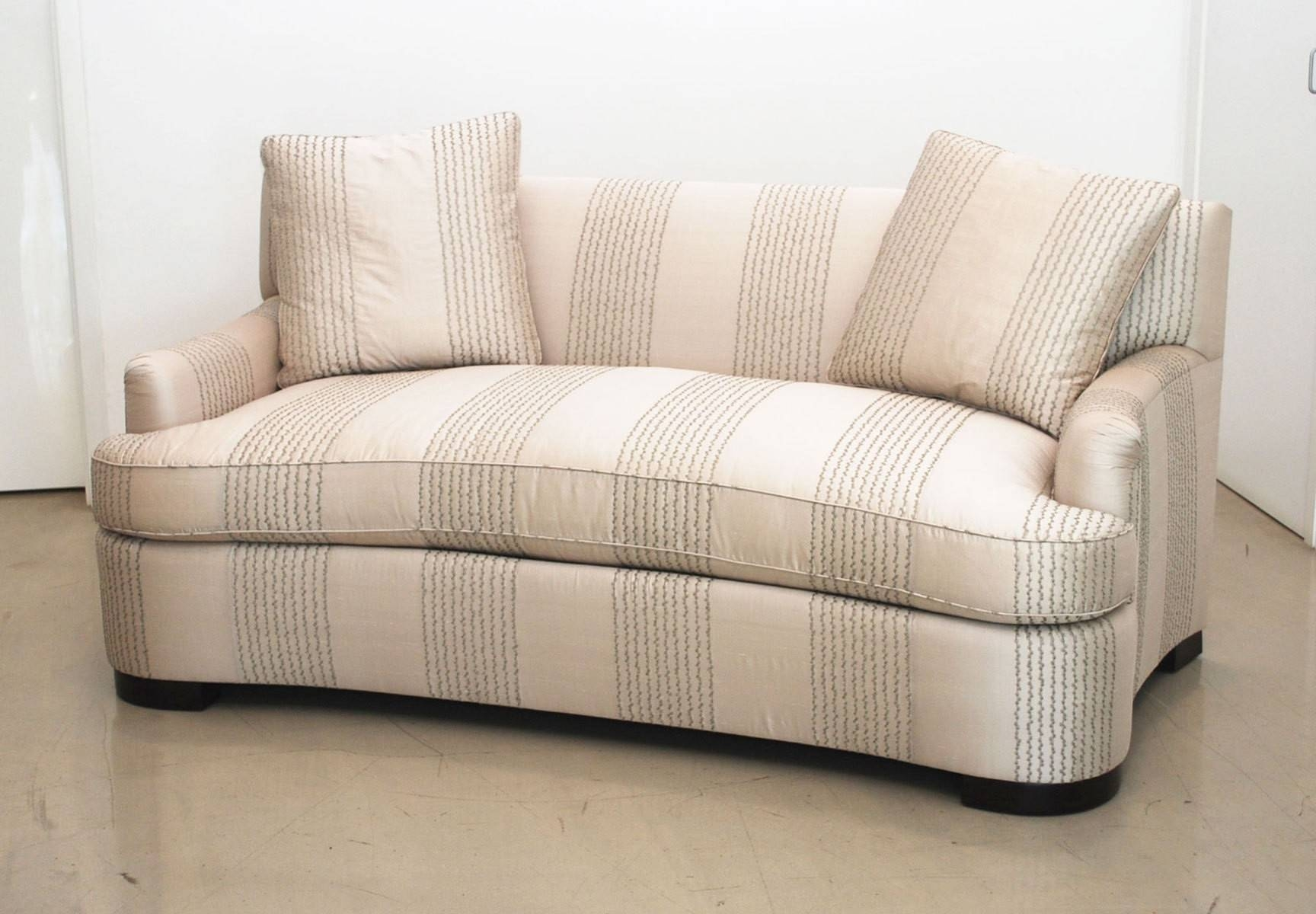 Elegante Sofau0027s With Recliners