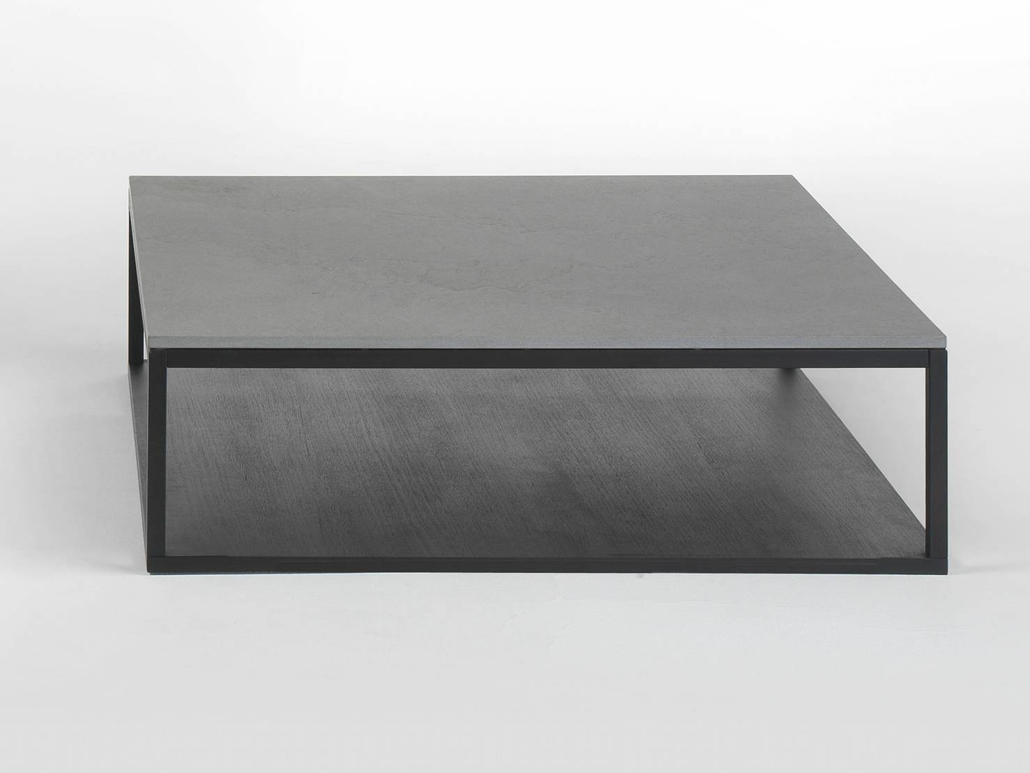 Low Black Table Top 30 Of Low Square Coffee Tables