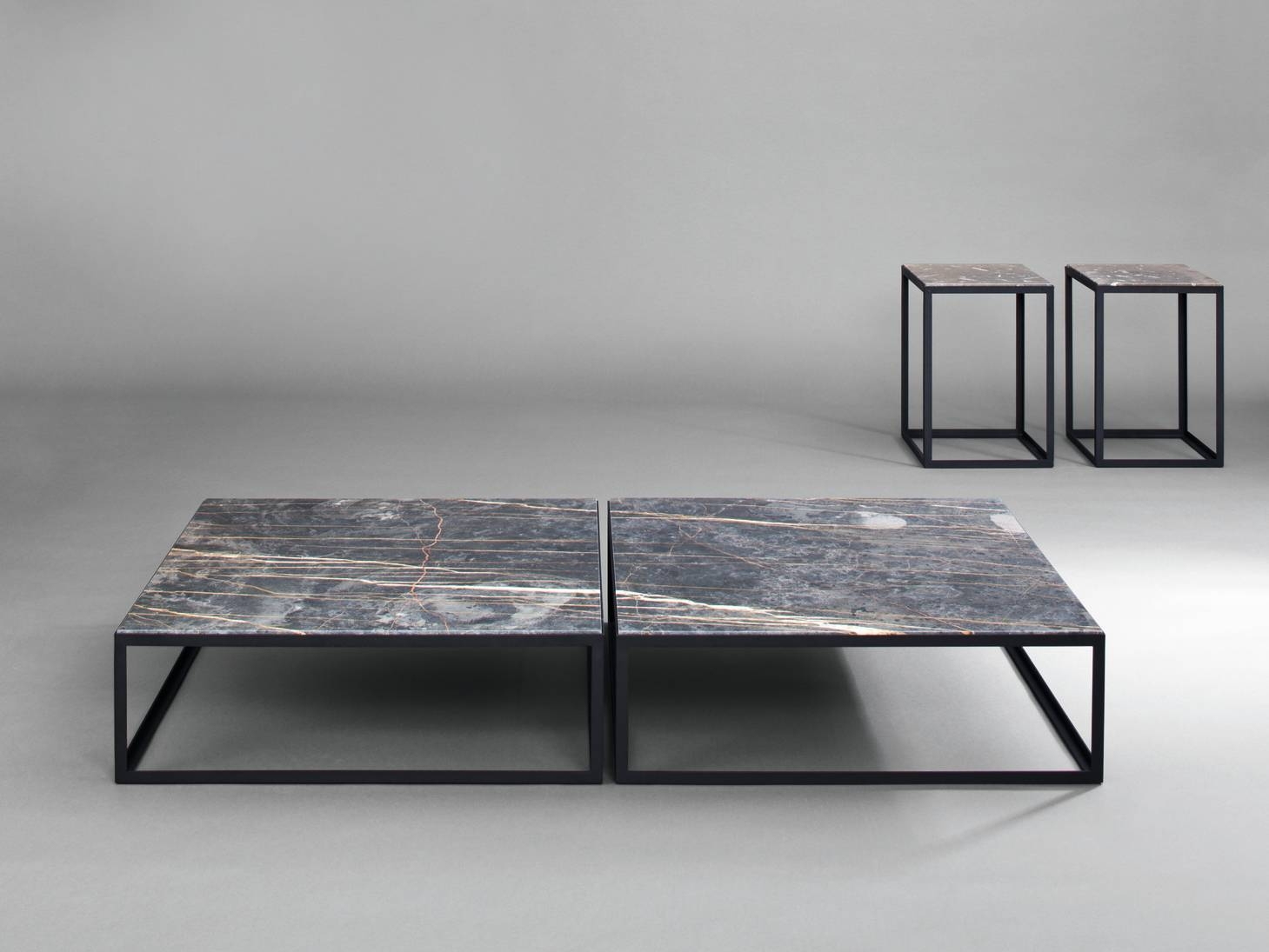 Low Black Table 20 The Best Square Low Coffee Tables