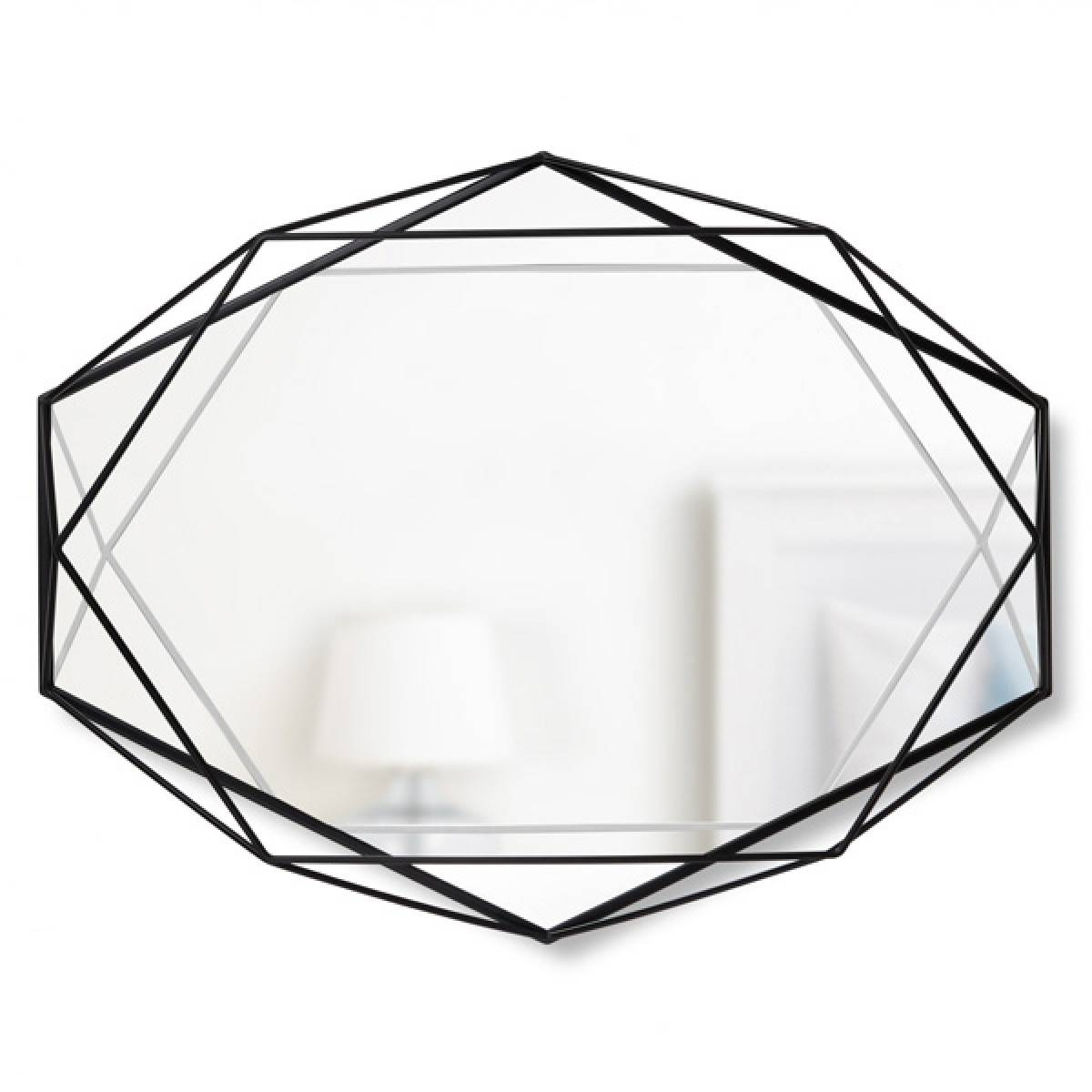 Unique Shaped Mirror 25 Collection Of Odd Shaped Mirrors