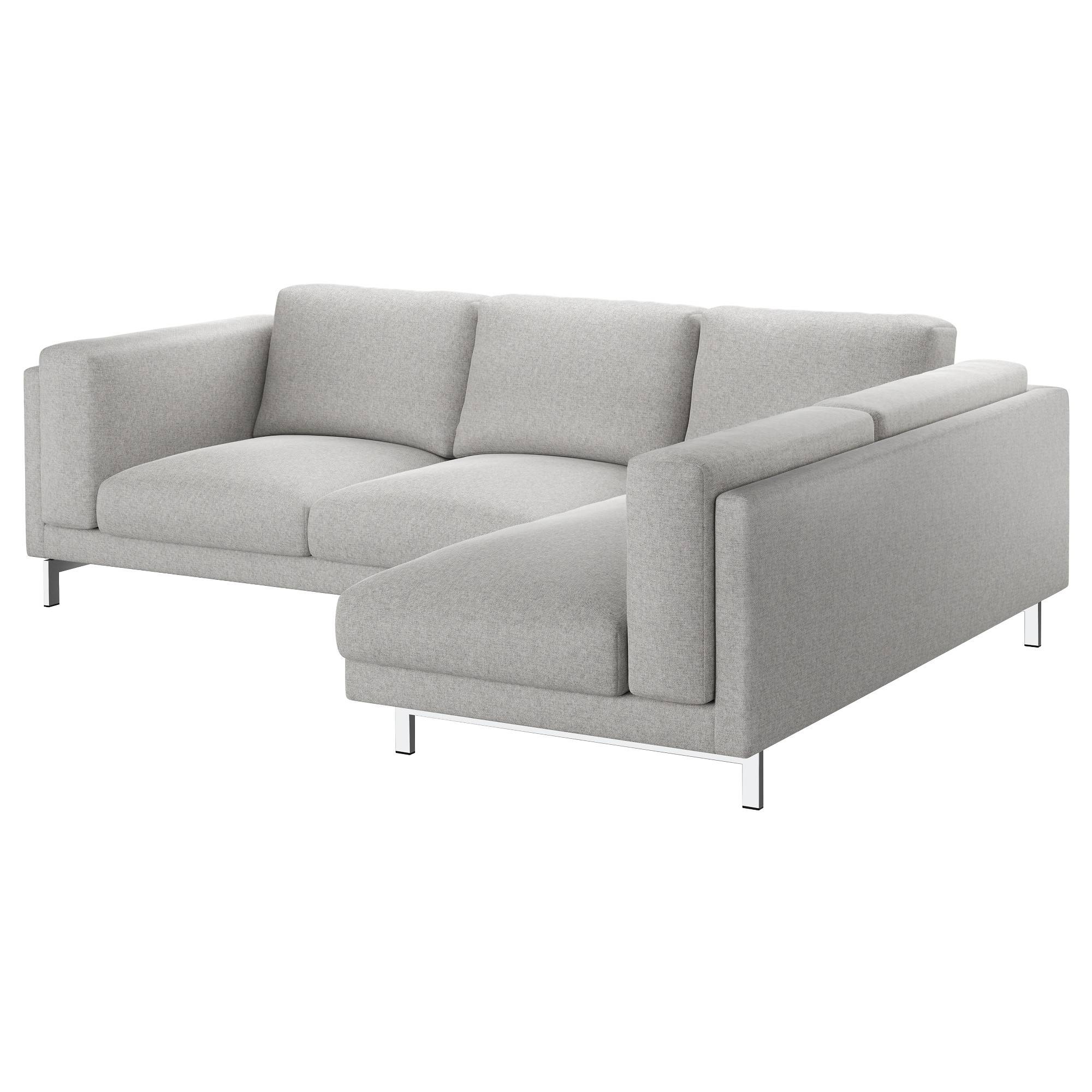Ikea Nockeby Two Seat Sofa 30 Collection Of Ikea Two Seater Sofas