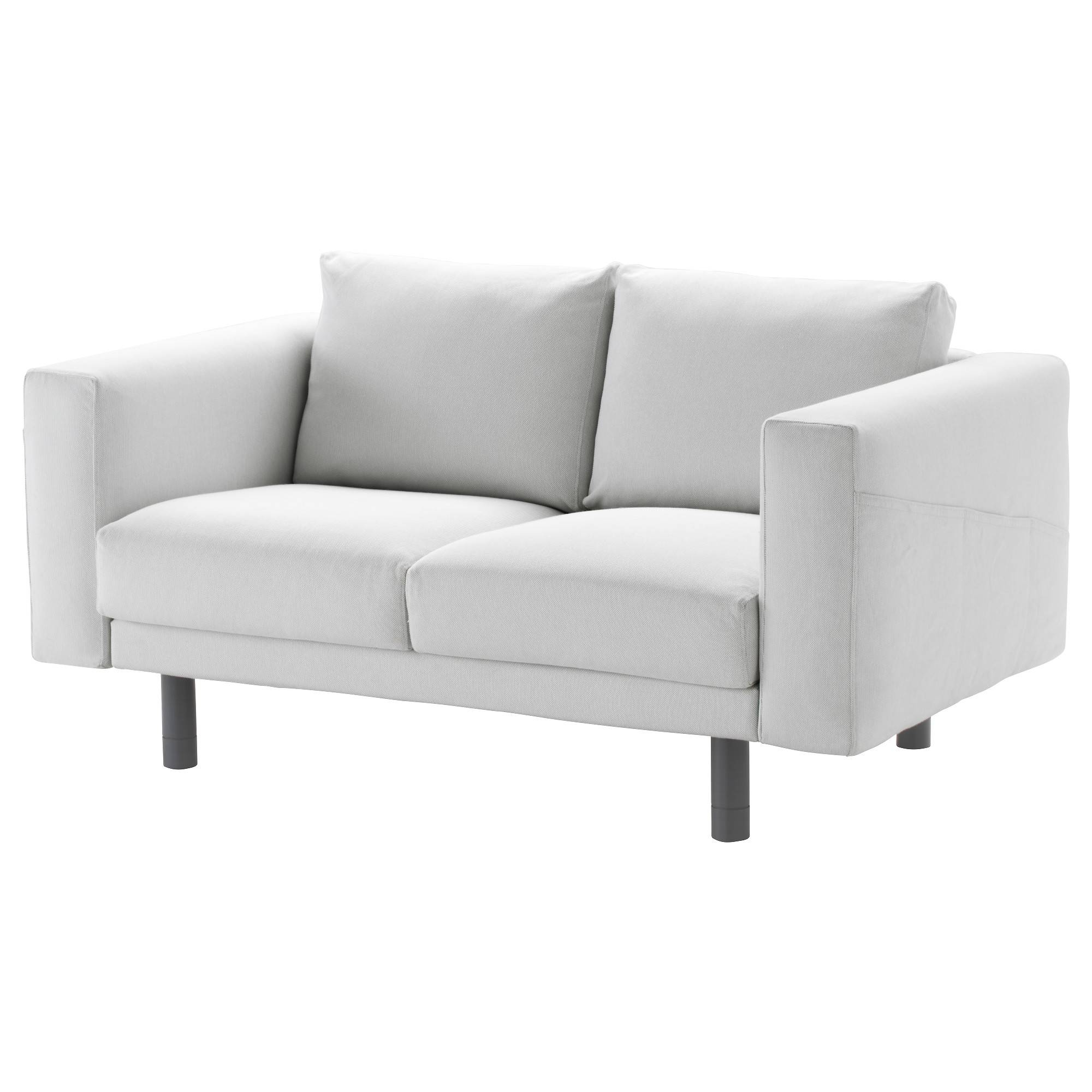 Ikea Sofa Norsberg 30 Collection Of Ikea Two Seater Sofas