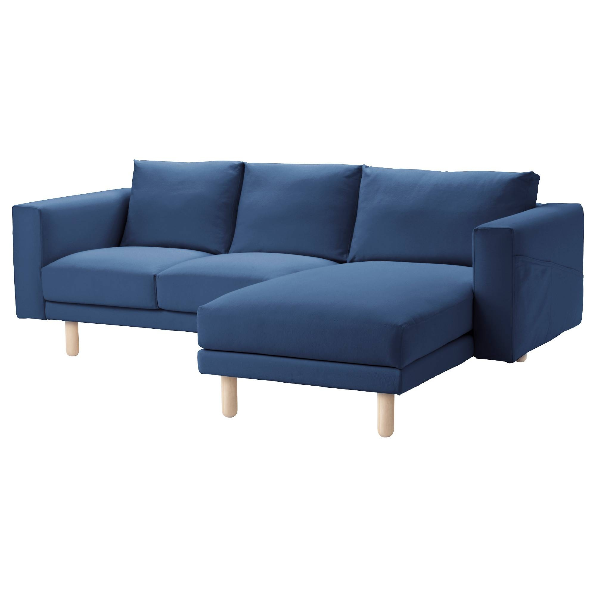 Seats And Sofas Youtube Best 30 43 Of Sofas With Chaise Longue