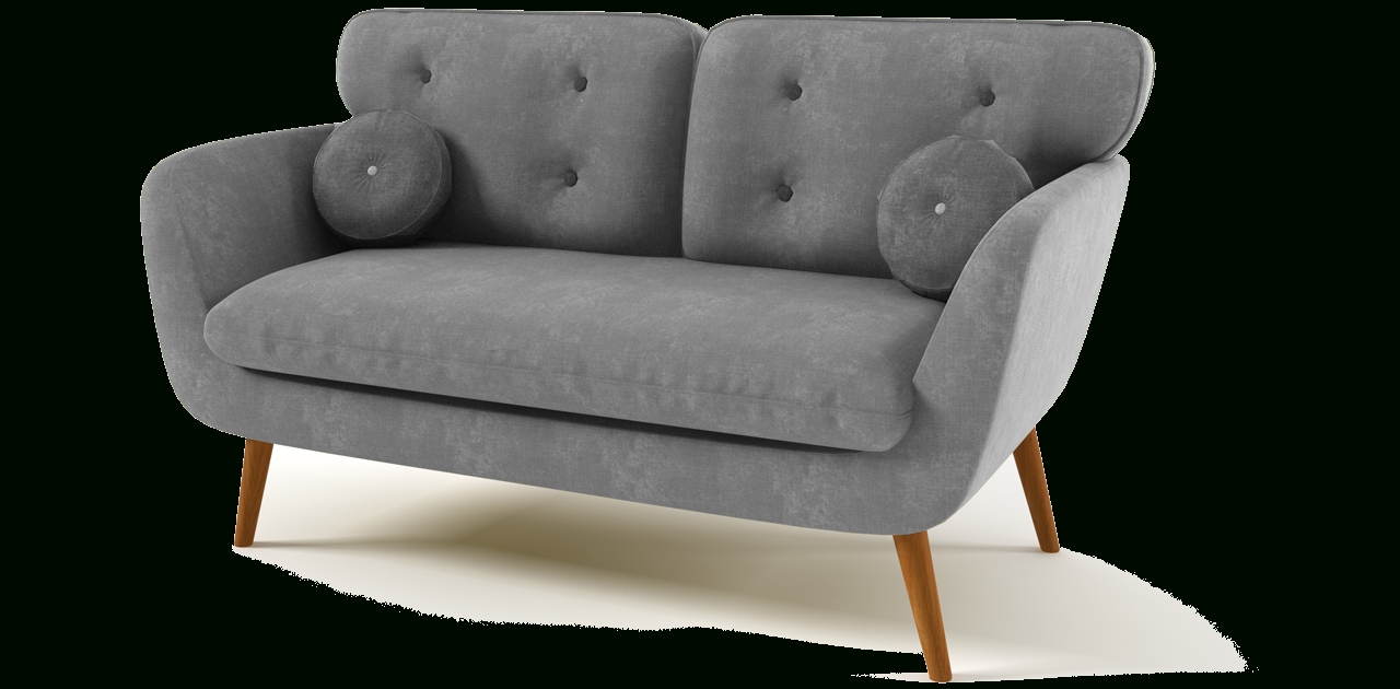 Ebay Chesterfield Sofa Gebraucht 100 Ebay Chesterfield Sofa Ebay Canape Foodie Quine Edible