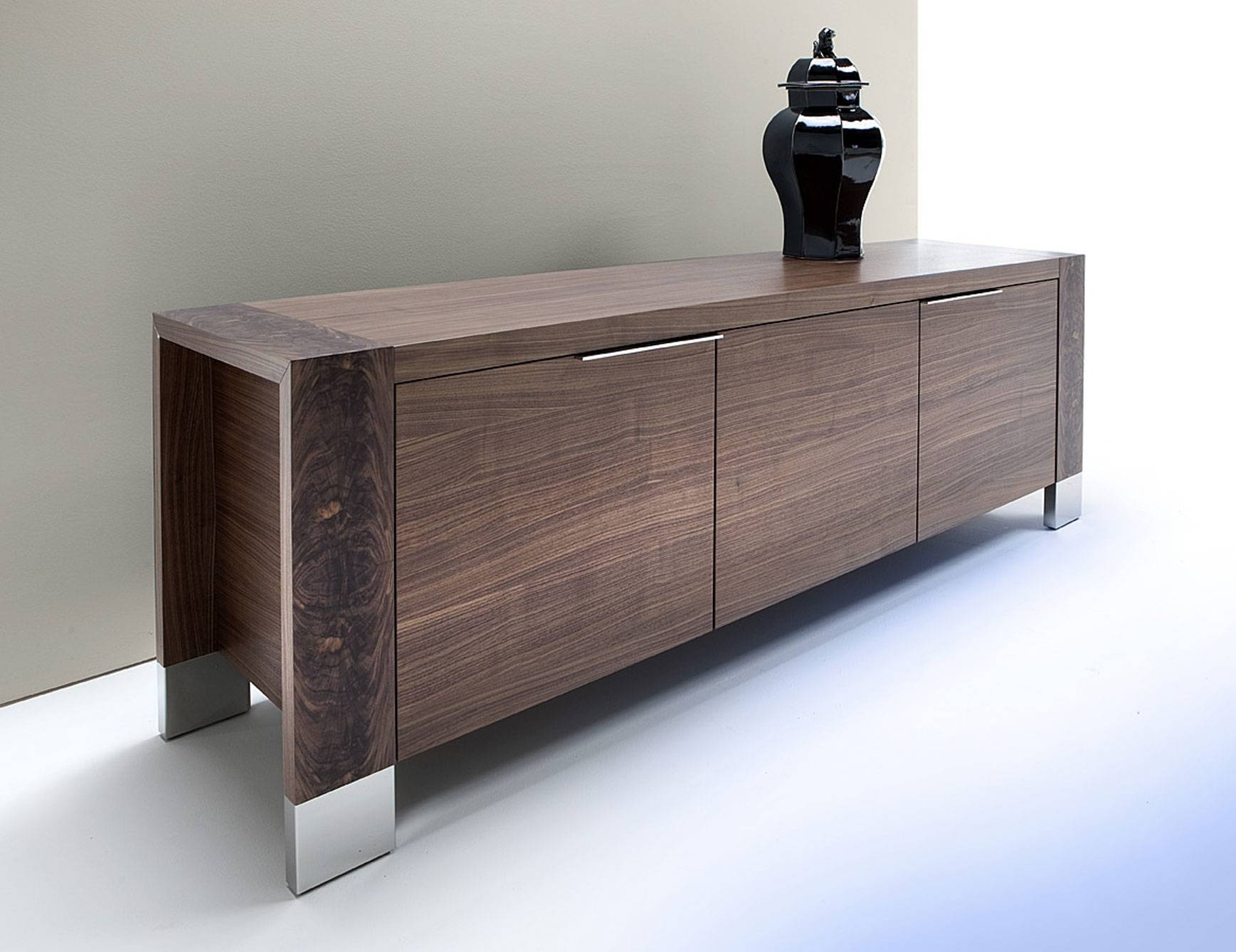 Moderne Sideboards 30 Photos Contemporary Wood Sideboards