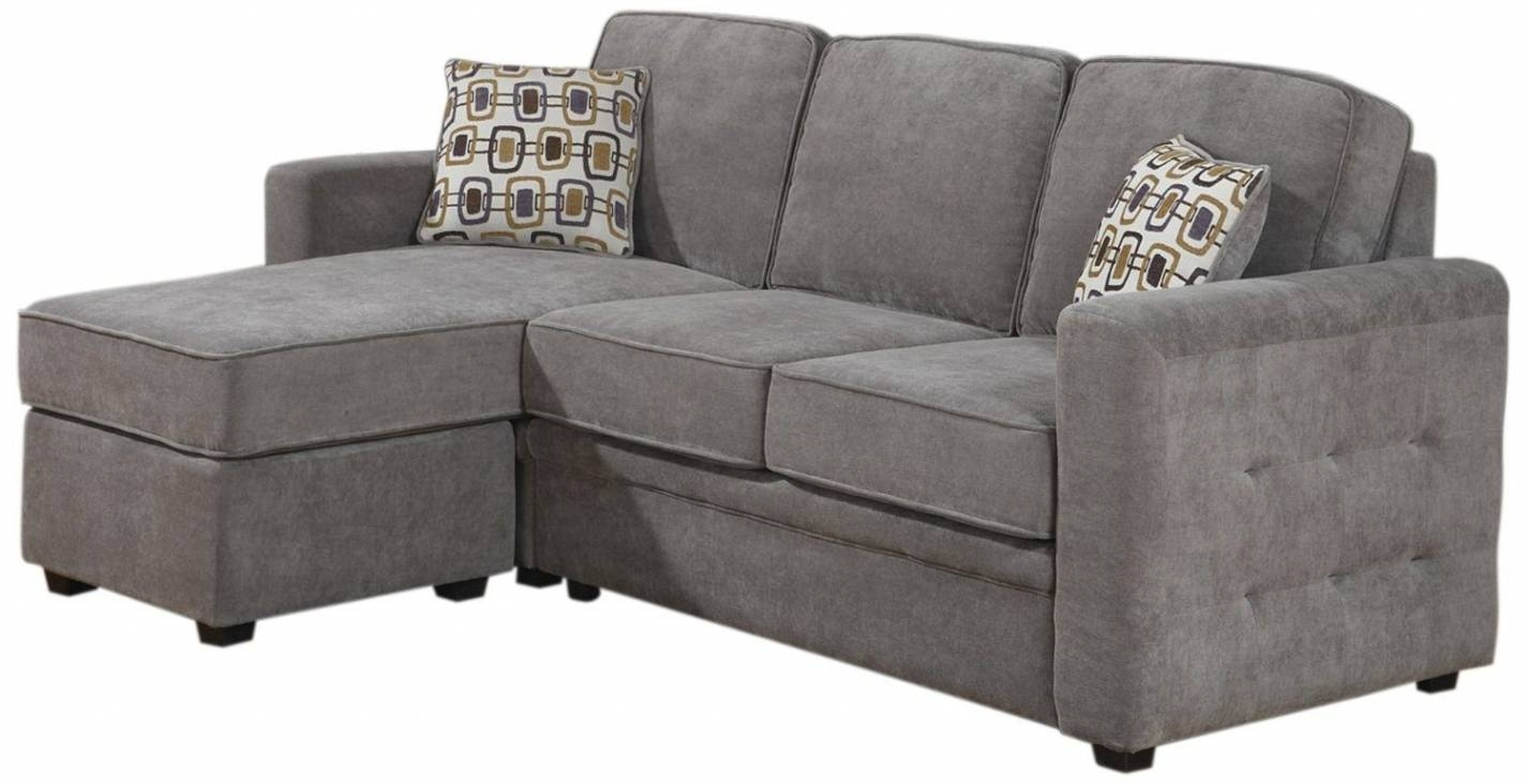 Apartment Sectional 2019 Popular Apartment Sectional Sofa With Chaise