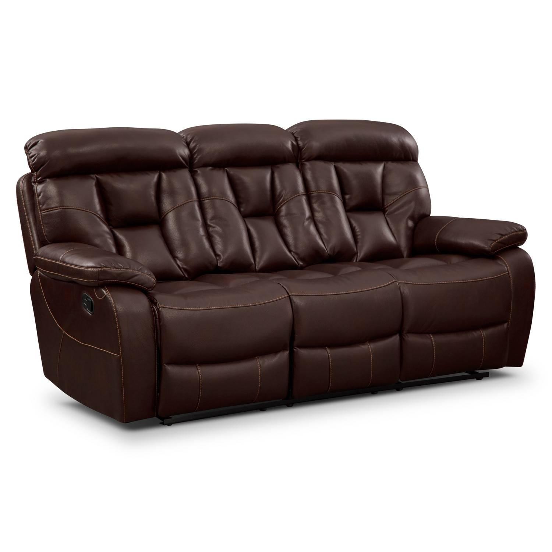 Fantastic 2018 Latest Sofas Sofas Couches Living Room Seating American Signature Furniturefor Sofas Chairs Sofa Chairs furniture Comfortable Sofa Chairs