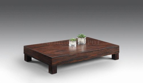 Medium Of Low Coffee Table