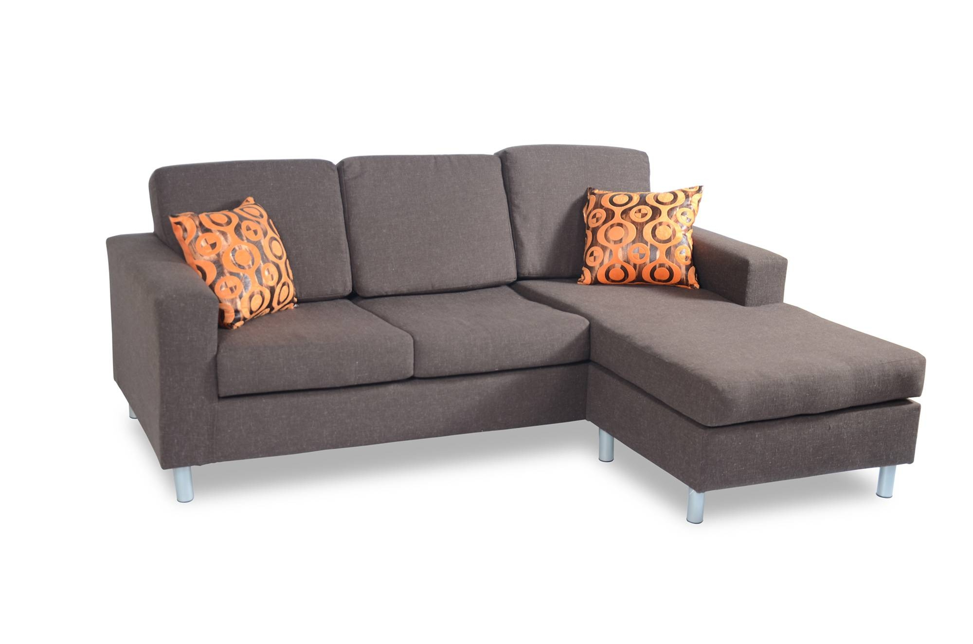 Deko Discount 24 Best 30 43 Of Sofa Corner Units
