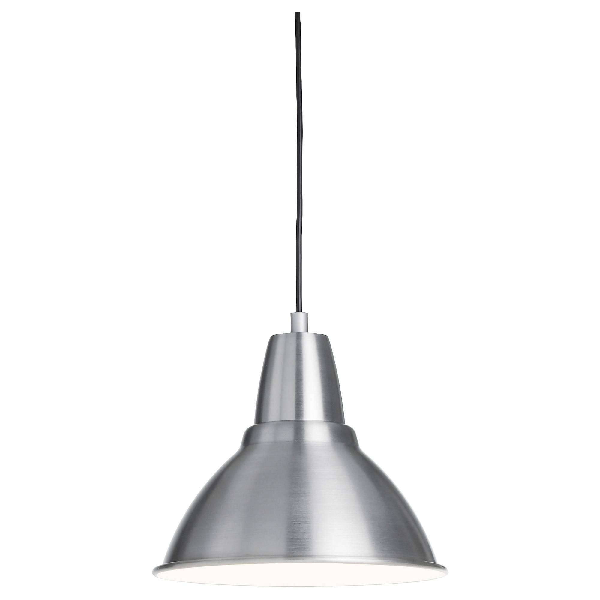 Ikea Light Pendant The Best Ikea Pendant Lighting