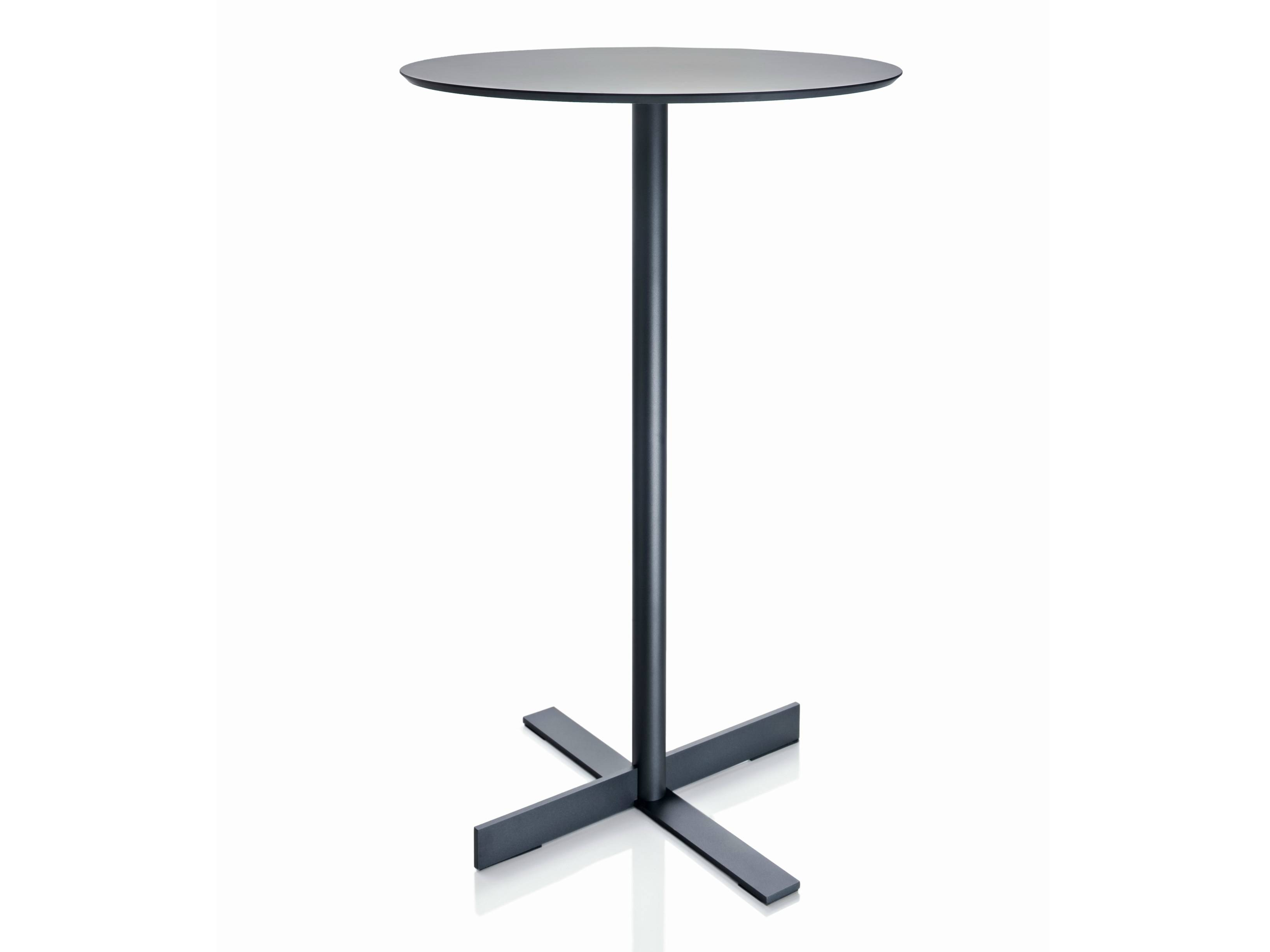 High Top End Table 15 The Best High Coffee Tables