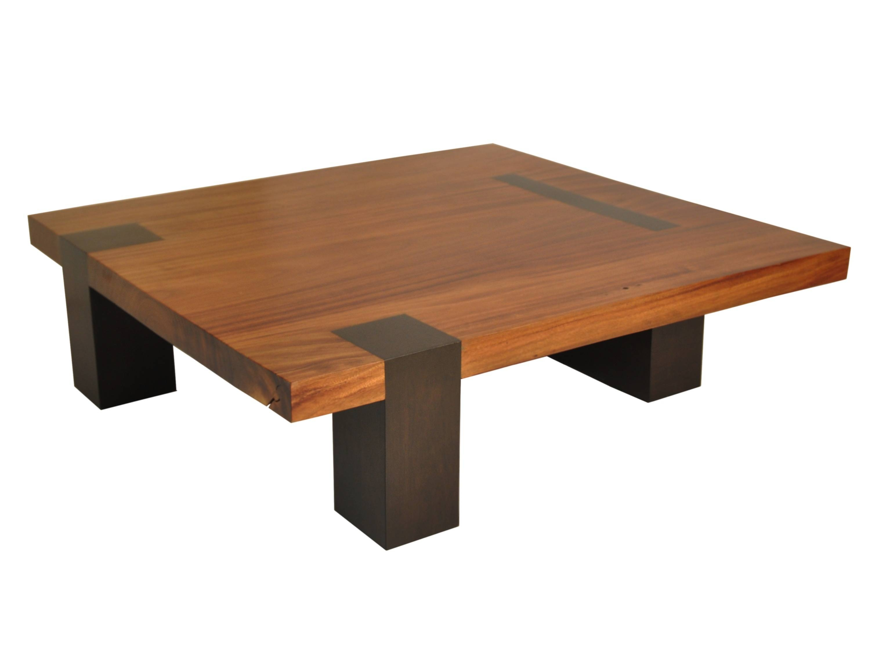 Small Square Coffee Table With Storage 15 The Best Square Coffee Table Modern