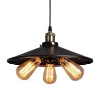 15 Best Collection of Custom Pendant Lights