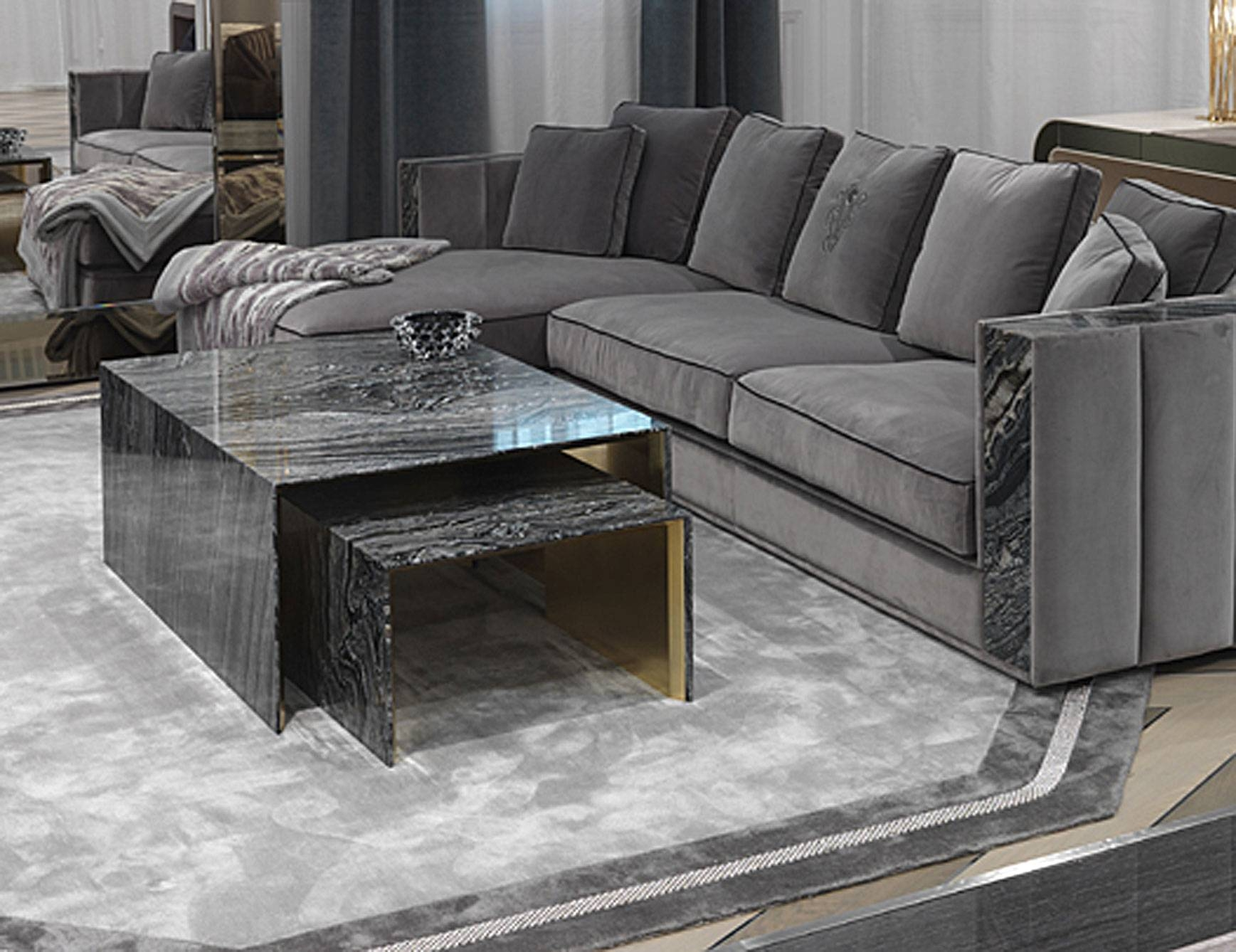 High Top End Table 2018 Popular Nice Coffee Tables