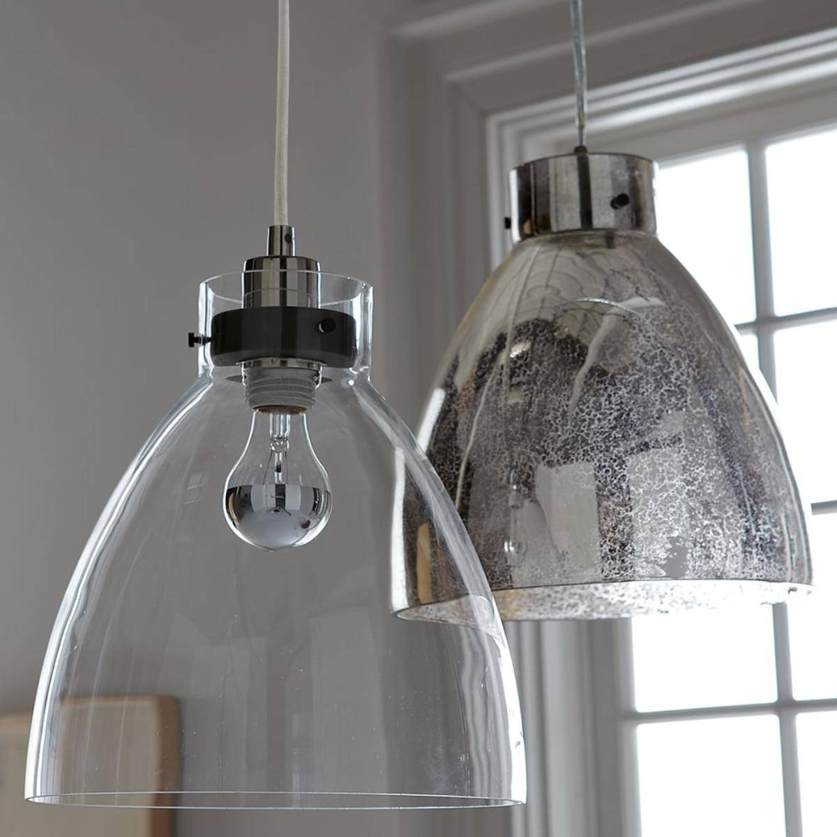 Industrial Style Bathroom Light Fixtures 15 The Best West Elm Bathroom Pendant Lights