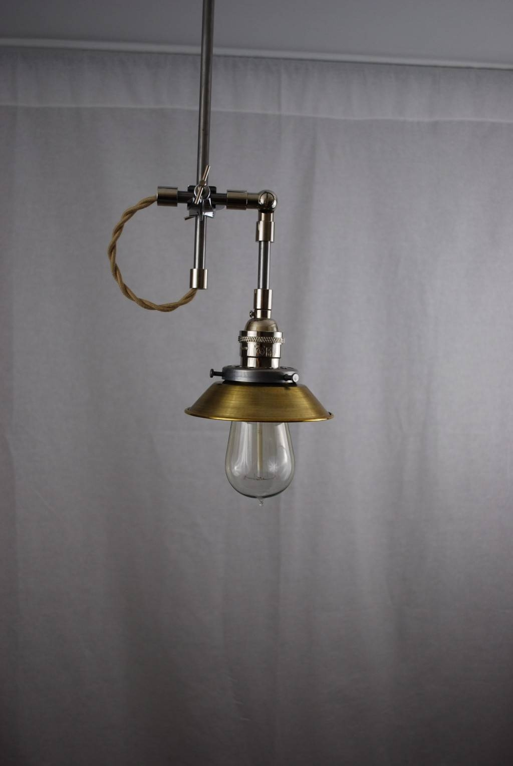 Lighting Collections Canada 15 Best Collection Of Industrial Pendant Lighting Canada