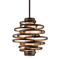 Exterior Pendant Lighting Fixtures Australia - Light Fixtures