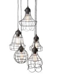Exterior Pendant Lighting Fixtures Australia