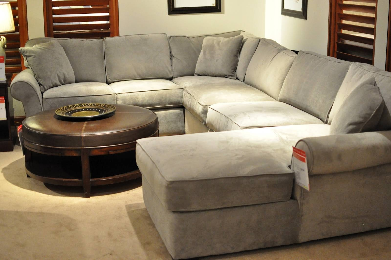 Italian Furniture Toronto 15 Best Collection Of West Elm Henry Sofas