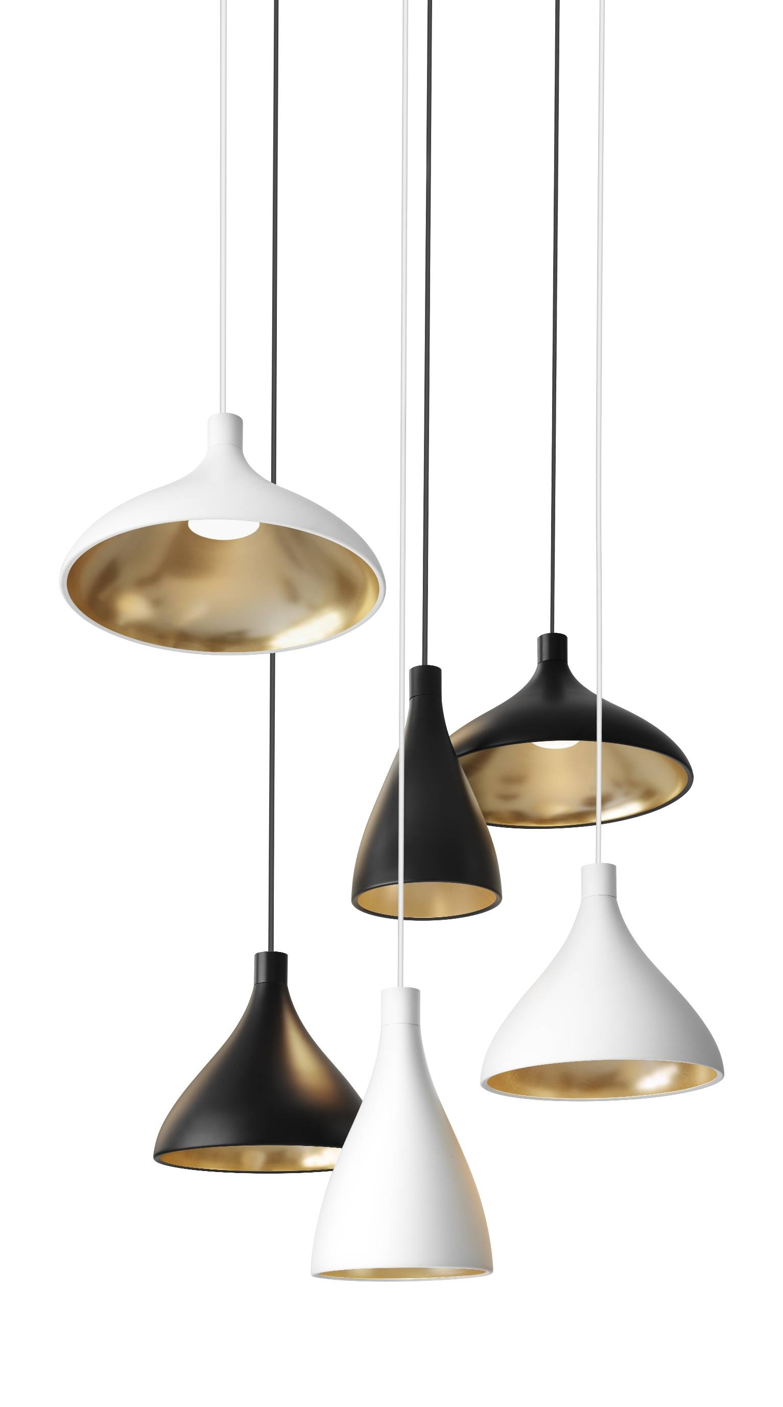 Lamp Design The Best Revit Pendant Lighting