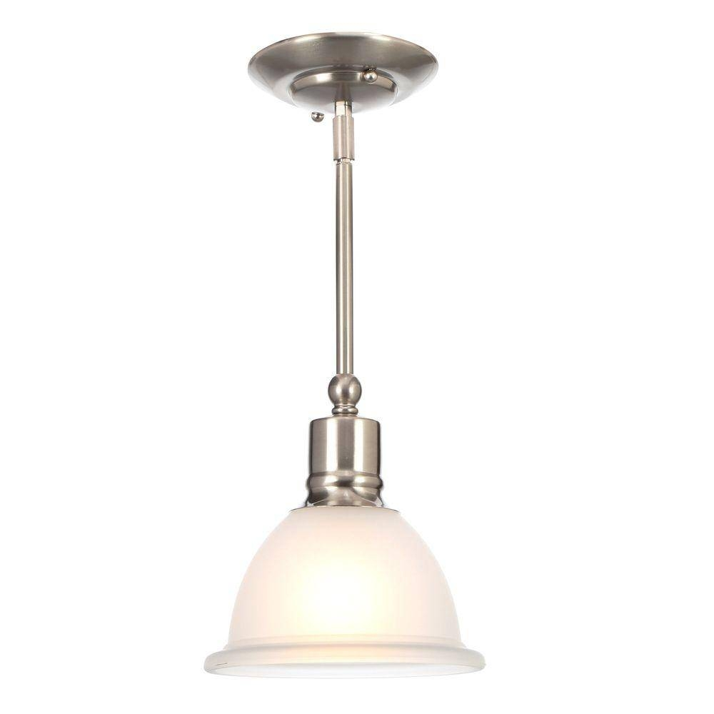 Pull Chain Pendant Lighting. ceiling lamp with pull chain