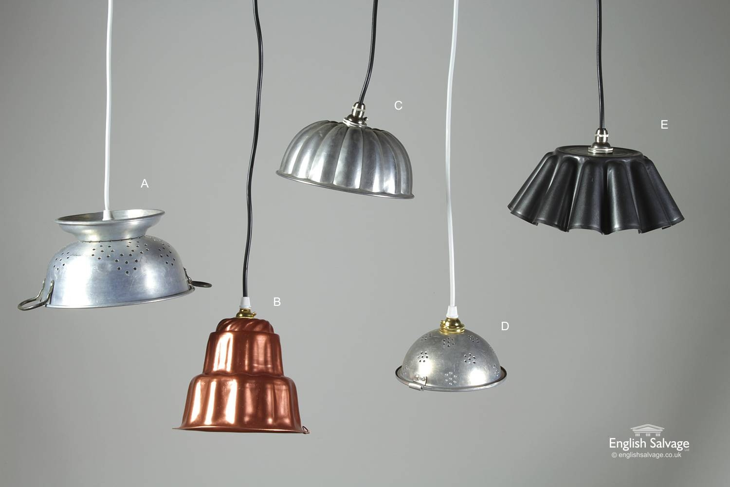 Quirky Lighting 15 Best Collection Of Quirky Pendant Lights