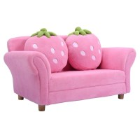 Toddler Sofa Chair Innovative Toddler Sofa Chair With ...